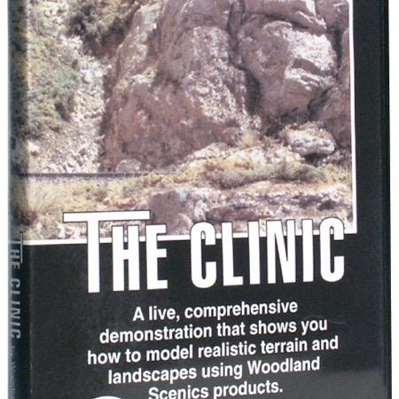 DVD Landschaftsbau-Vorführung