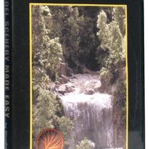 DVD Landskabsbygning råd og vejledning