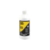SCENIC CEMENT - Klebstoff für Grasflächen, Schotter