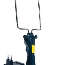 Styropor Schneidegerät 230 V (Europe