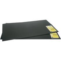 H0/0 Gleisbett-Großplatte 60X30X0,5Cm 12
